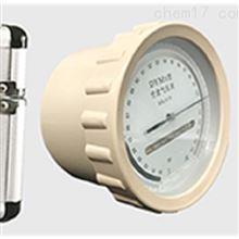 DYM平原空盒气压表