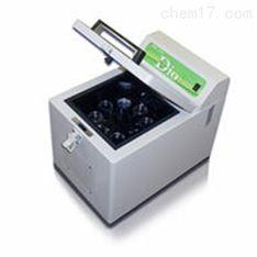 日本atto培养细胞实时发光监测系统
