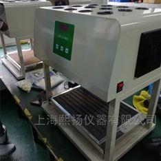 COD消解仪COD-4内置冷风循环系统