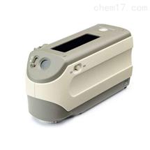 美能达色差仪CM-2600d/2500d 可维修