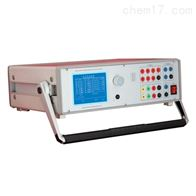 ZDKJ660C继电保护综合校验仪*