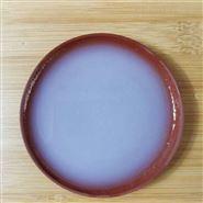 供应嘉和牌豆腐猫砂粘合剂