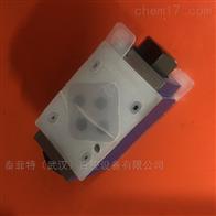 Z2S6A2-64/力士乐叠加式液压单向阀