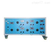 HC9920电源线弯曲机负载柜