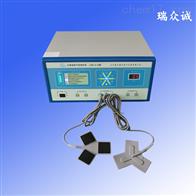 LDG-2-A动态干扰电疗仪