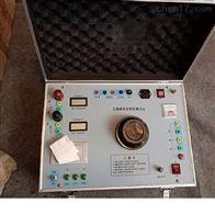 南充互感器伏安特性测试仪电力承装修试