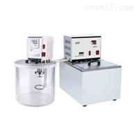 CH2015上海恒平超级恒温槽