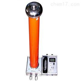 电力承试三四五级资质直流高压发生器装置