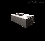 苏州慧利通用组合水平式检测干涉仪