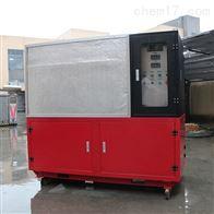 QXWL10/60BD-C450-QY斯库尔分布式高压细水雾简介