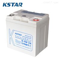 12V55AH科士达蓄电池6-FM-55参数