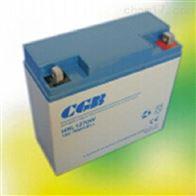 12V70WCGB长光蓄电池HRL1270W全国联保