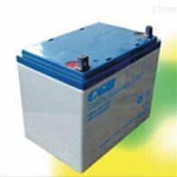 12V210WCGB长光蓄电池HRL12210W全国联保