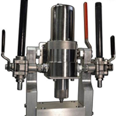 M3900在线式流变仪