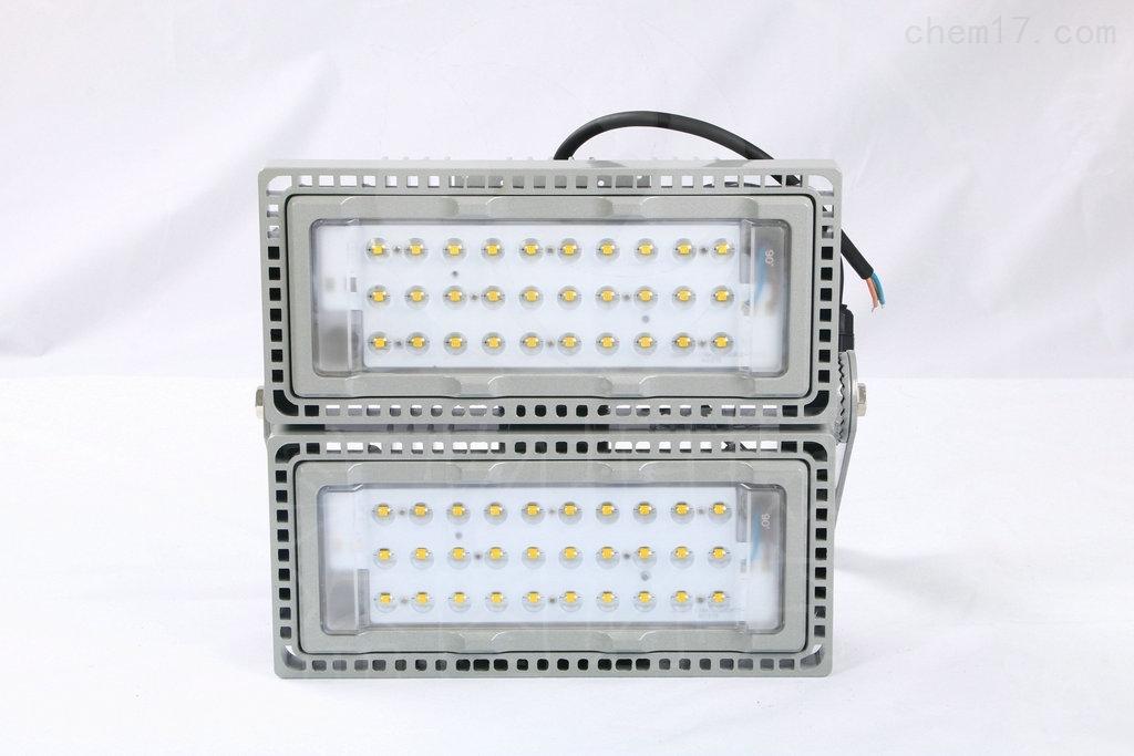 海洋王NTC9280-140WLED三防投光灯
