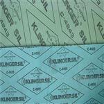 DN350杭州市非石棉垫片耐高温厂家现货供应