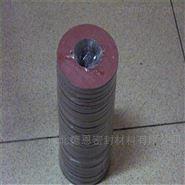 南京非石棉垫片耐高温厂家电话直销