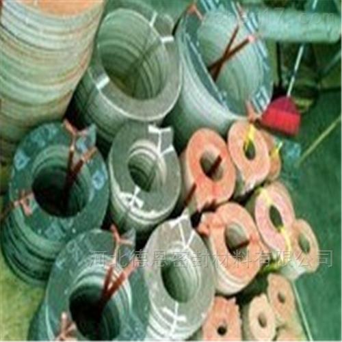 宜宾市非石棉垫片耐高温厂家现货直销