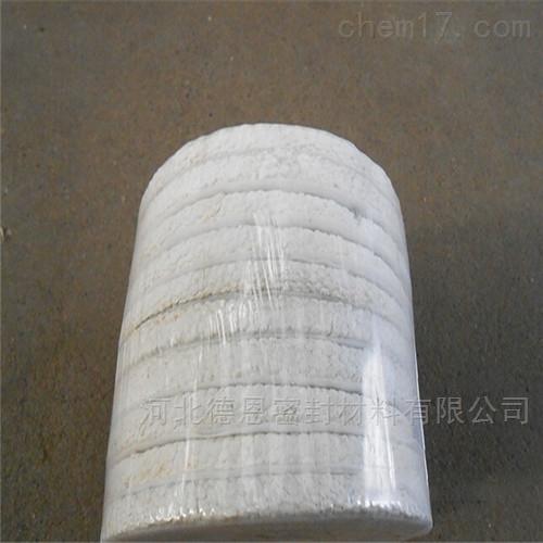 衡水市四氟包覆石棉布垫片价格