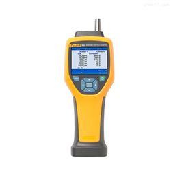 985气尘埃粒子计数器空气质量检测