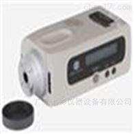 CR-10/CM-2600D/CM-700D爱色丽color eye 7000A维修