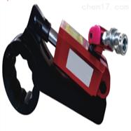 JND-开口液压扳手系列