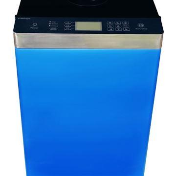 TX系列清洗机