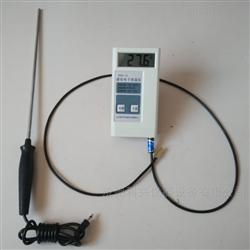 JDC-2型供应混凝土搅拌站数显混凝土电子测温仪