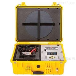 H-4114土壤含水量密度测试仪(美国进口)