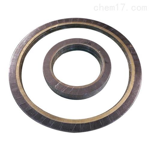 金属四氟缠绕垫片D1221经销商
