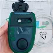 (ASP BB 02 Y 11 01)英国ANALOX二氧化碳测定仪