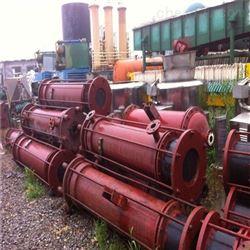 40平方列管冷凝器大量购销