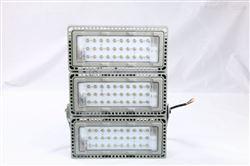 海洋王NTC9280-250WLED三防投光灯