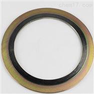 DN150耐高溫D1221基本型金屬纏繞墊片