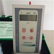 英国PPM-HTV-M便携甲醛检测仪数据记录型
