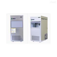 IMS-40实验室冰制冰机