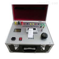 ZDKJ110C继保校验仪价格