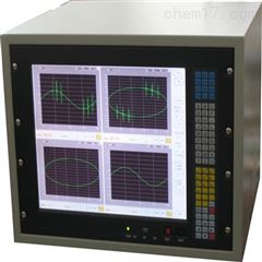 GY1013数字式局部放电检测仪图片