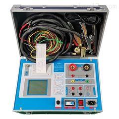 GY4001互感器伏安特性测试仪生产商