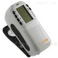 CR-10/CM-2600D/CM-700D爱色丽528密度仪维修校正