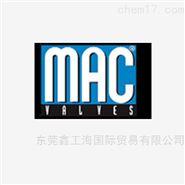 MAC   540-MAC-A2H   阀门