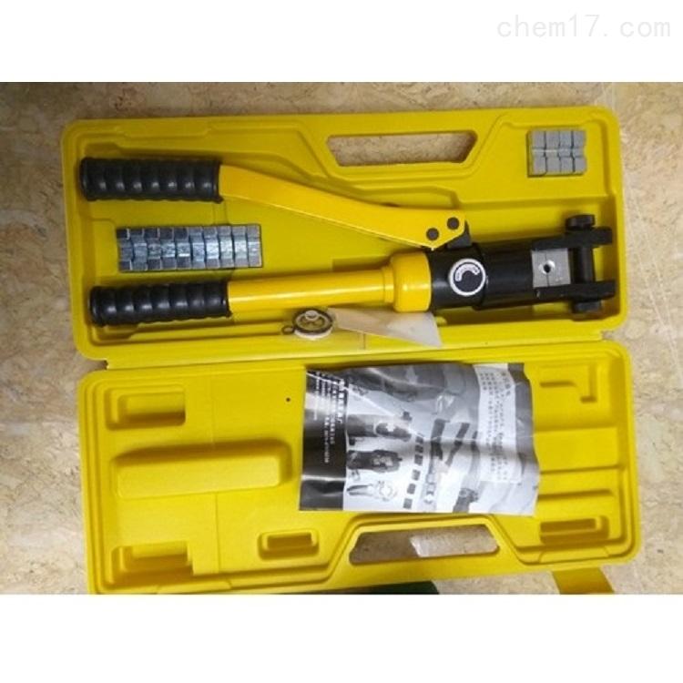南充手动液压机电力承装修试资质