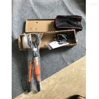 重庆线缆硬质切刀电力承装修试资质
