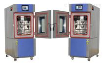 ZT-CTH-800F高低溫防爆環境試驗箱