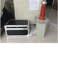 南充工频耐压试验装置电力承装修试资质