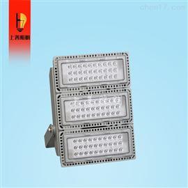 LED泛光灯(厂用三防)SW7270