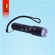 SW2102-消防头戴式/强光防爆电筒