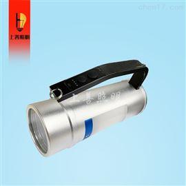 RJW7106A 多功能防爆手提灯