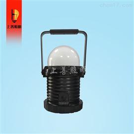 FW6330 LED轻便工作灯