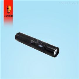 EB8010(B)袖珍免维护防爆电筒